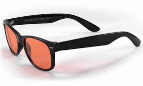 tinted glasses for light sensitivity fluorescent lights charming fluorescent light headaches glasses