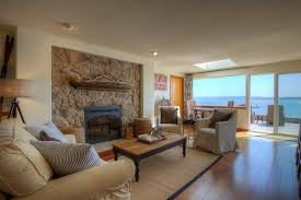 relaxing beach houses decorating ideas beachy rooms and small