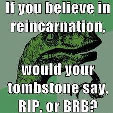Raptor Memes - lol 9gag rofl laugh funny meme raptor enjoy city flickr
