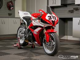 honda 600rr 2007 44 best honda cbr600rr images on pinterest honda cbr 600 cbr