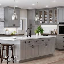 costco kitchen cabinets sale semi custom kitchen and bath cabinets by all wood cabinetry ships in