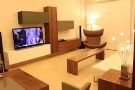 Unique Table Lamps Unique Table Lamps Living Room Modern With Beige Tile Floor Beige