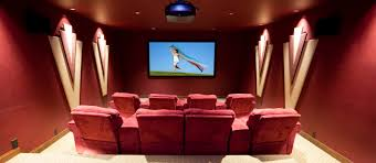home theatre interior design 100 awesome home theater and media room ideas for 2018