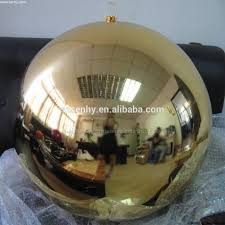 one meter big ball for outside decoration buy big ball one meter