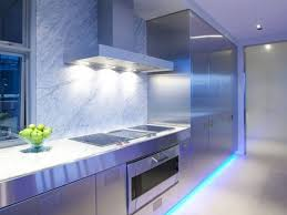 ikea kitchen lighting ideas kitchen 21 kitchen ceiling lights for glamorous cooking space