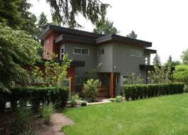 modern exterior colors modern house unusual inspiration ideas 40