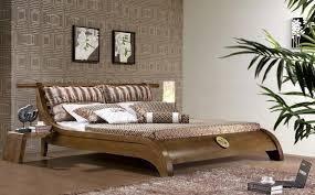 Vintage Bedroom Design 61 Modern Vintage Bedrooms And Decorating Ideas Gosiadesign Com