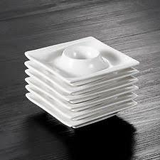 ceramic egg tray 12 malacasa series regular 1 19cm 12 egg stand china ceramic