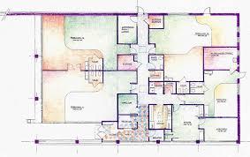 Designing A Preschool Classroom Floor Plan Alice Street Learning Center G U T I E R R E Z A S S O C I A T E S