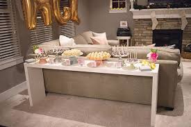 Ikea Console Table Behind Sofa Console Tables Ikea Cabinets Console Tables Ikea Picture With