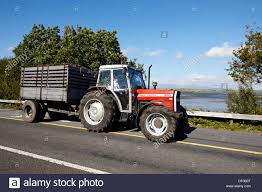 towing trailer stock photos u0026 towing trailer stock images alamy