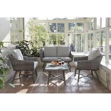 Outdoor Furniture Hong Kong Garden Furniture Ranges John Lewis