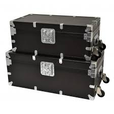 travel trunks images Indestructo travel trunks rhino trunk case jpg