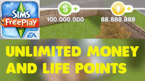 the sims freeplay apk free free the sims freeplay apk moded easyhacks net
