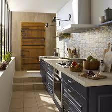 papier peint cuisine gris cuisine gris souris galerie et papier peint cuisine castorama sur