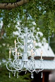 Living Home Outdoors Battery Operated Led Gazebo Chandelier by Chic And Creative Battery Operated Outdoor Chandelier Home Website