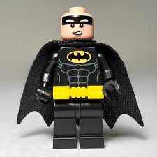 review the lego batman movie accessory pack 5004930 from 2017