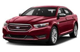 see 2015 ford taurus color options carsdirect
