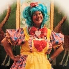 rent a clown nyc the top clowns in allentown pa gigsalad