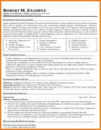 It Management Resume Examples by 12 It Management Resume Ledger Paper