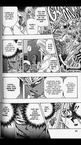 lugia vs blue eyes white dragon battles comic vine