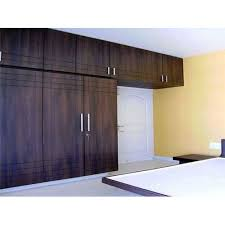 Bedroom Almirah Designs Bed Room Furniture Bedroom Table Manufacturer From Navi Mumbai