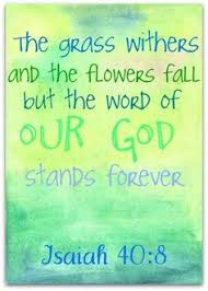morning and god bless quotes search blessings