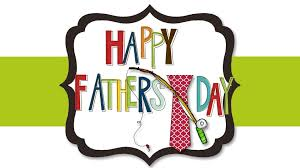 happy father u0027s day images free images pictures and templates