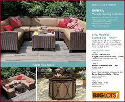 Big Lots Wicker Patio Furniture - spotzot coupons u0026 offers wilson u0026 fisher riviera gas fire
