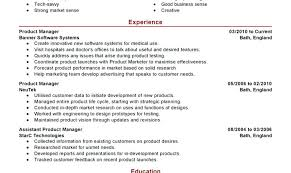 retail manager resume 2 this is retail supervisor resume retail supervisor resume retail