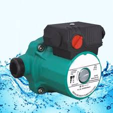 circulating pump for water heater water heater circulating pump promotion shop for promotional