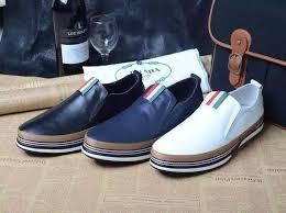 prada shoes sneakers prada clasic prada business shoes black