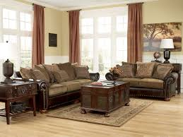 Best Leather Sectional Sofas Leather And Fabric Sectional Sofa Hotelsbacau
