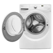 wheres the 2017 home depot ad for black friday special buys front load washers washers the home depot