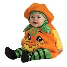 toys r us disney pixar the incredibles mrs incredible halloween