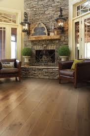 Living Room Wood Floor Ideas Hardwood Floors Living Room Gorgeous Wood Floor Design