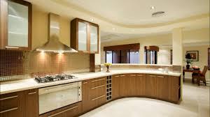 kitchen interior design blog modern luxury homes interior youtube
