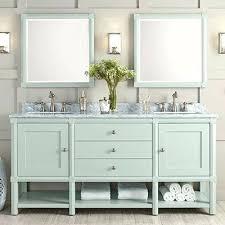Bathroom Vanities On Sale by 48 Inch Bathroom Vanity With Offset Sink Tag 48 Bathroom Vanities