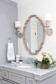 best 25 mirrors for bathrooms ideas on pinterest small full