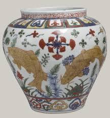 Ming Dynasty Vase Value Ming Dynasty 1368 U20131644 Essay Heilbrunn Timeline Of Art