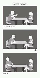 Speed Dating Meme - speed dating meme dragon ball dragon ball