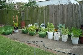 Backyard Plus Mesmerizing Vegetable Garden Designs For Small Yards Garden