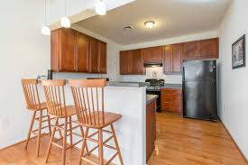 society hill kitchen cabinets philadelphia real estate blog page 3