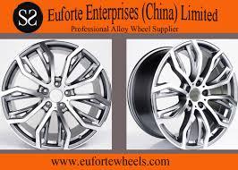 replica bmw wheels 21inch x5 x6 bmw replica rims 20inch aluminum alloy wheels