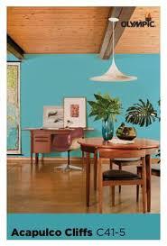 explore colors popular paint colors acapulco and color paints