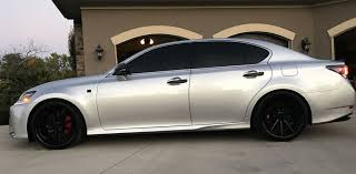lexus is300 for sale ohio 2016 gs 350 f sport clublexus lexus forum discussion