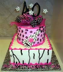 top 40th birthday cakes pictures best birthday cakes