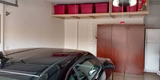 big foot garage cabinets las vegas overhead storage bigfoot garage cabinets of las vegas