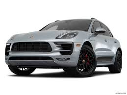 macan porsche gts porsche macan 2017 gts in uae new car prices specs reviews