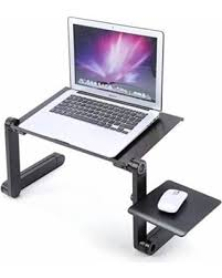 Furinno Adjustable Laptop Desks Here S A Great Price On Estink Adjustable Laptop Desk 360 Degree